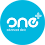 One Advanced Clinic Logo